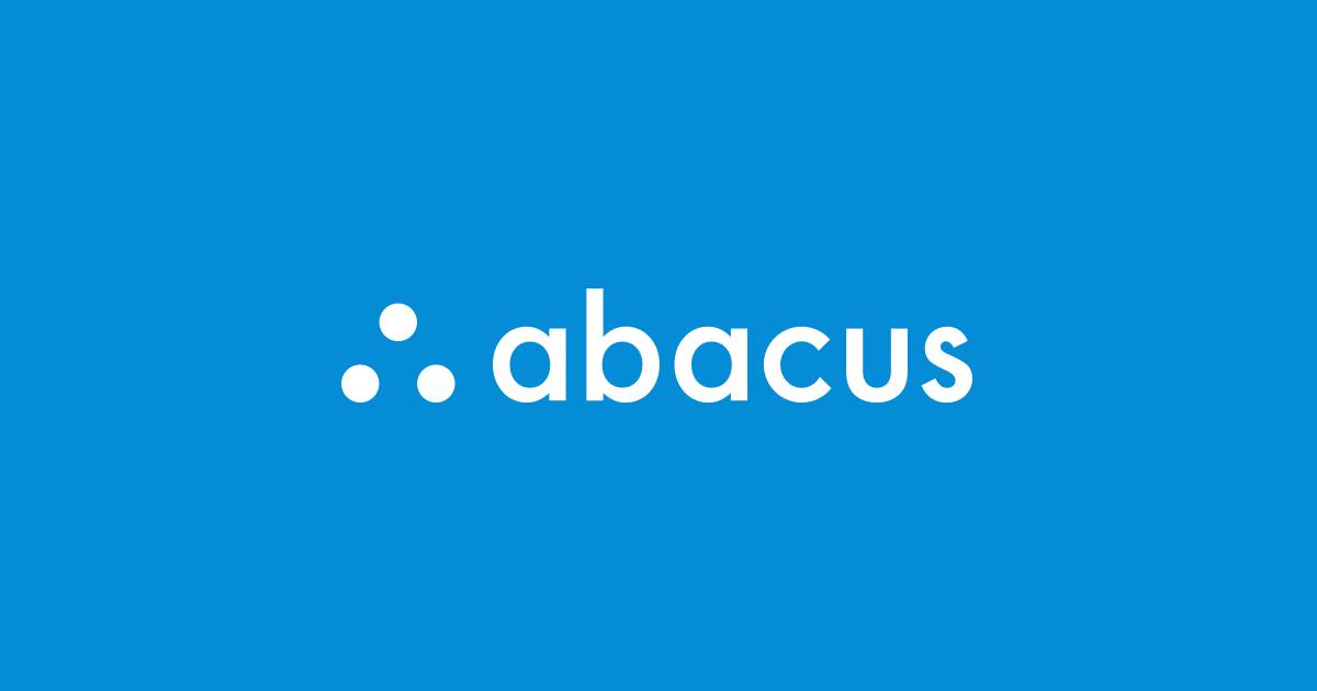 abacus.com